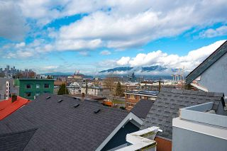 Photo 17: 405 1729 E GEORGIA Street in Vancouver: Hastings Condo for sale (Vancouver East)  : MLS®# R2545940