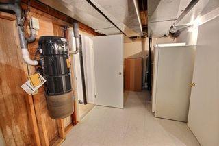 Photo 28: 147 MAYLIEWAN Close in Edmonton: Zone 28 House for sale : MLS®# E4254143
