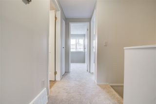 Photo 19: 121 8930-99 Avenue: Fort Saskatchewan Townhouse for sale : MLS®# E4236779
