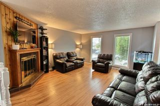 Photo 3: 842 Spencer Drive in Prince Albert: River Heights PA Residential for sale : MLS®# SK840561