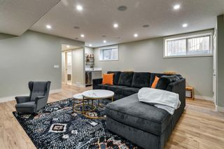 Photo 32: 3510 Centre B Street NW in Calgary: Highland Park Semi Detached for sale : MLS®# A1079730