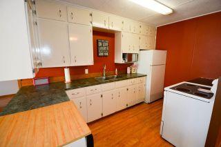 Photo 3: 8504 94 Avenue in Fort St. John: Fort St. John - City SE House for sale (Fort St. John (Zone 60))  : MLS®# R2301614