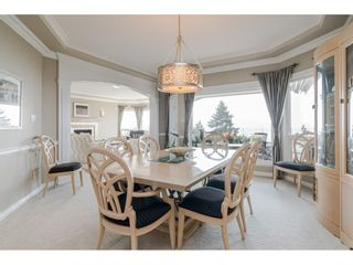 """Photo 6: 14502 MALABAR Crescent: White Rock House for sale in """"WHITE ROCK HILLSIDE WEST"""" (South Surrey White Rock)  : MLS®# R2526276"""