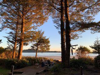 Photo 59: 1327 Chesterman Beach Rd in TOFINO: PA Tofino House for sale (Port Alberni)  : MLS®# 831156