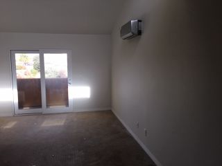 Photo 9: CLAIREMONT Condo for sale : 1 bedrooms : 5252 Balboa Arms #289 in San Diego
