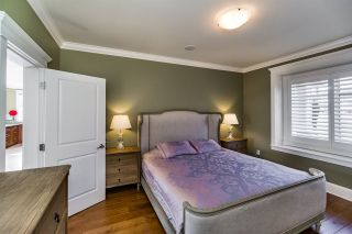 Photo 14: 14438 MALABAR CRESCENT: White Rock House for sale (South Surrey White Rock)  : MLS®# R2104715