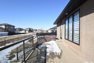 Photo 45: 8081 Wascana Gardens Crescent in Regina: Wascana View Residential for sale : MLS®# SK764523