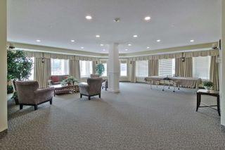 Photo 46: 412B 511 QUEEN Street: Spruce Grove Condo for sale : MLS®# E4255260
