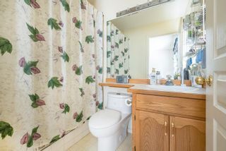 Photo 7: 1663 MCPHERSON Drive in Port Coquitlam: Citadel PQ House for sale : MLS®# R2585206