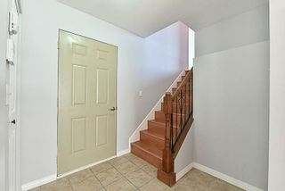 Photo 6: 1146 HOWSE Place in Coquitlam: Central Coquitlam House for sale : MLS®# R2193258