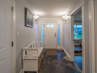 Photo 25: 284 Ninth St in : Na South Nanaimo House for sale (Nanaimo)  : MLS®# 861091