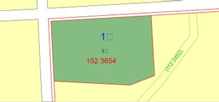 Photo 9: : Rural St. Paul County Rural Land/Vacant Lot for sale : MLS®# E4265680