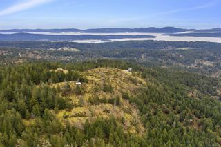 Photo 3: Lot A Armand Way in : GI Salt Spring Land for sale (Gulf Islands)  : MLS®# 871175