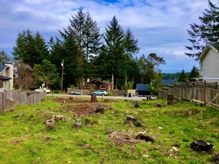 Photo 11: Lot 27 The Bell in : PQ Nanoose Land for sale (Parksville/Qualicum)  : MLS®# 879215