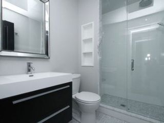 Photo 6: 22 Sackville Pl, Toronto, Ontario M4X1A4 in Toronto: Semi-Detached for sale (Cabbagetown-South St. James Town)  : MLS®# C2686057