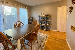 Photo 5: 4080 Byng Rd in : NI Port Hardy Multi Family for sale (North Island)  : MLS®# 865780