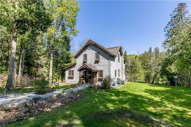 FEATURED LISTING: 9100 25th Sideroad Adjala-Tosorontio