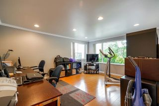 Photo 23: 111 N FELL Avenue in Burnaby: Capitol Hill BN House for sale (Burnaby North)  : MLS®# R2583790