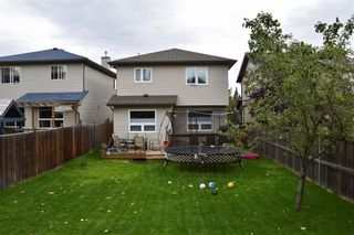 Photo 27: 10 TUSCANY RAVINE Manor NW in Calgary: Tuscany Detached for sale : MLS®# C4280516