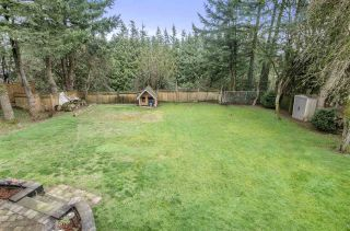Photo 4: 2574 SUNNYSIDE Crescent in Abbotsford: Abbotsford West House for sale : MLS®# R2440797