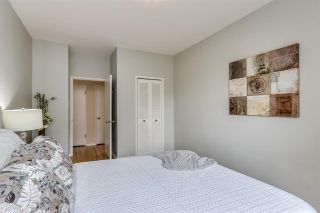 Photo 8: 313 2890 POINT GREY ROAD in Vancouver: Kitsilano Condo for sale (Vancouver West)  : MLS®# R2573649