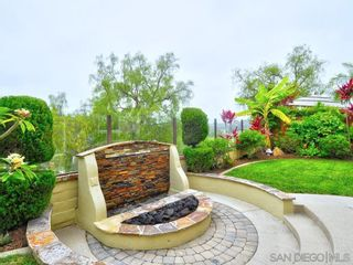 Photo 38: LA COSTA House for sale : 5 bedrooms : 2421 Mica Rd. in Carlsbad