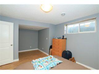 Photo 26: 7 FIRESIDE Parkway: Cochrane House for sale : MLS®# C4068645
