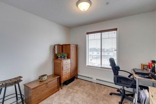 Photo 15: 304 9 Country Village Bay NE in Calgary: Country Hills Village Apartment for sale : MLS®# A1117217