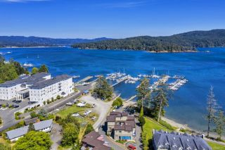 Photo 41: 126 6971 West Coast Rd in : Sk Whiffin Spit Recreational for sale (Sooke)  : MLS®# 880173