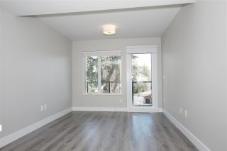 Photo 5: 307 1496 CHARLOTTE Road in North Vancouver: Lynnmour Condo for sale : MLS®# R2569715