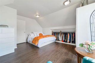 Photo 27: 13948 117 Avenue in Edmonton: Zone 07 House for sale : MLS®# E4244314