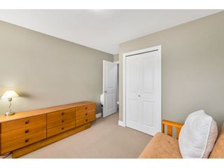 "Photo 15: 19161 68B Avenue in Surrey: Clayton House for sale in ""Clayton Village Phase III"" (Cloverdale)  : MLS®# R2496533"