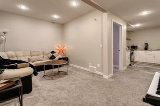 Photo 45: 144 Cougar Ridge Manor SW in Calgary: Cougar Ridge Detached for sale : MLS®# A1098625