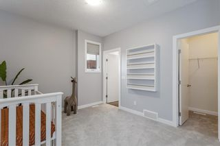 Photo 24: 1506 22 Avenue SW in Calgary: Bankview Row/Townhouse for sale : MLS®# A1060614