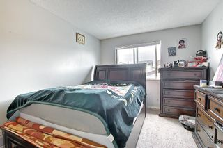 Photo 16: 142 Martindale Boulevard NE in Calgary: Martindale Detached for sale : MLS®# A1111282