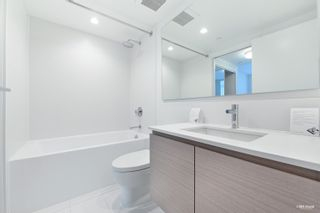 """Photo 18: 1002 5508 HOLLYBRIDGE Way in Richmond: Brighouse Condo for sale in """"RIVER PARK PLACE 3"""" : MLS®# R2622316"""