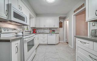 Photo 9: 264 Gilbert Avenue in Toronto: Caledonia-Fairbank House (2-Storey) for sale (Toronto W03)  : MLS®# W5095155