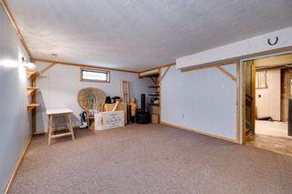 Photo 21: 6915 137 Avenue in Edmonton: Zone 02 House Half Duplex for sale : MLS®# E4246450