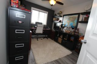 Photo 14: 54 MERIDIAN Loop: Stony Plain Attached Home for sale : MLS®# E4261771