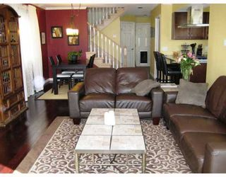 Photo 2: 8251 MCBURNEY Court in Richmond: Garden City House for sale : MLS®# V811774