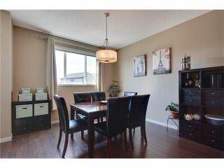 Photo 12: Luxury Calgary Realtor Steven Hill SOLD Copperfield Condo