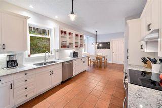 Photo 7: 724 Caleb Pike Rd in Highlands: Hi Western Highlands House for sale : MLS®# 842317