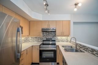 Photo 9: 14 7077 EDMONDS Street in Burnaby: Highgate Townhouse for sale (Burnaby South)  : MLS®# R2619133