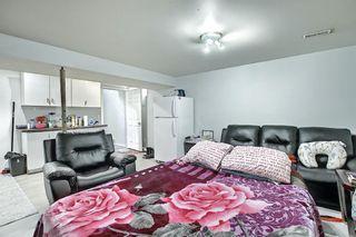 Photo 36: 455 Falconridge Crescent NE in Calgary: Falconridge Detached for sale : MLS®# A1103477