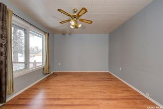 Photo 11: 56 Government Road in Prud'homme: Residential for sale : MLS®# SK837627