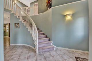 """Photo 7: 16367 109 Avenue in Surrey: Fraser Heights House for sale in """"Fraser Heights"""" (North Surrey)  : MLS®# R2605118"""