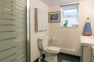 """Photo 27: 4607 W 16TH Avenue in Vancouver: Point Grey House for sale in """"Point Grey"""" (Vancouver West)  : MLS®# R2504544"""