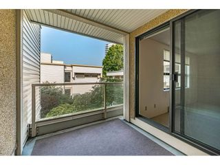 """Photo 20: 312 1350 COMOX Street in Vancouver: West End VW Condo for sale in """"BROUGHTON TERRACE"""" (Vancouver West)  : MLS®# R2505965"""