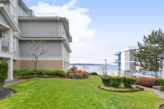 """Photo 17: 110 15621 MARINE Drive: White Rock Condo for sale in """"PACIFIC POINT"""" (South Surrey White Rock)  : MLS®# R2348468"""