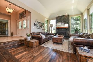 Photo 13: 2201 Sea Lion Way in : CV Comox Peninsula House for sale (Comox Valley)  : MLS®# 882274